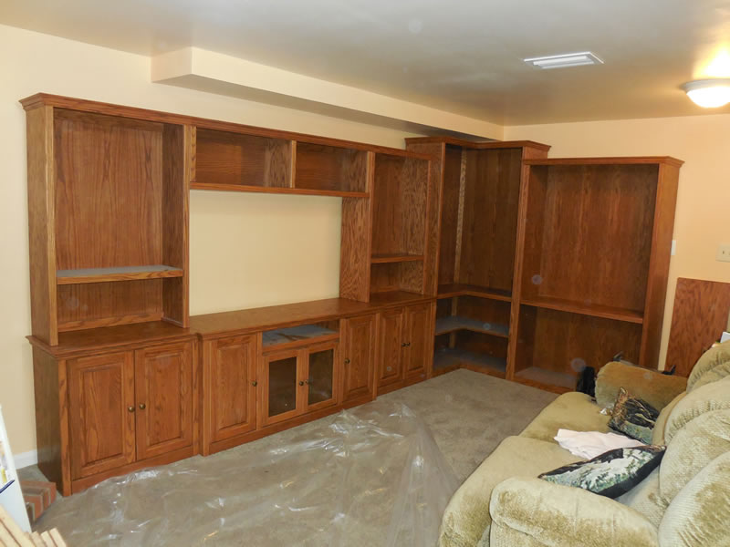 Furniture Photo Gallery