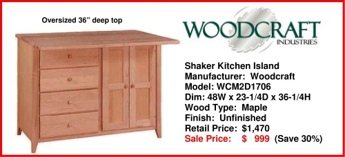 Sales Amp Specials Discount Furniture Bare Woods Furniture