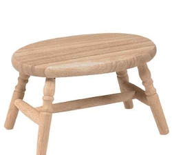 Home Accents Bare Woods Furniture Real Wood Furniture