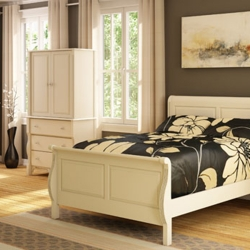 Bedroom Furniture Finished Unfinished Custom Finished Wood
